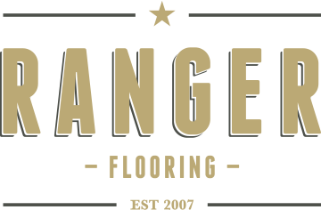 Ranger Flooring | Flooring Installation, Supply & Repair In Calgary, Alberta